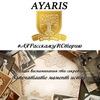 Киностудия AYARIS