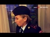 valentina_romanova_89_BV4WQELAxeuIfSYx7ikNTkXigUb4isWSj4swW80.mp4