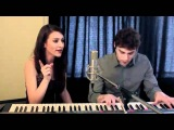 Cee Lo Green - Forget You (Cover) KARMINMUSIC