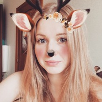 ВКонтакте Ирина Новичкова фотографии