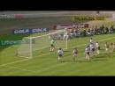 Чарли Николас VS Ливерпуль: дубль в финале Кубка Лиги, 1987 г.