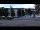 Mercedes_Benz_E500_w211_drifting_Nalchik.mp4