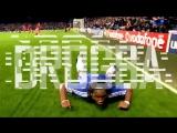A very happy birthday to a Chelsea legend, Didier Drogba / vk.com/chelsea