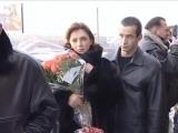 СТЕПАН АРУТЮНЯН-МОСТЫ