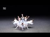 Самый смешной балет