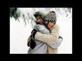 ВИА Верные друзья - Снегурка