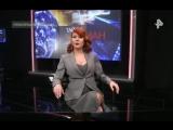 Тайны Чапман. Проклятье Мойдодыра (27.02.2018) © РЕН ТВ
