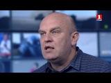 Информационная война запись 15 декабря о большой пресс-конференции Путина