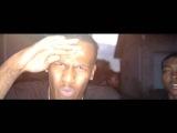 We Rollin - Colo-Ridah ft. Kaliya Nyree