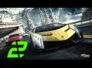 Прохождение Need for Speed Rivals 2 Зажигание