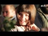 Александровская коммуна - проект долгосрочный . Репортаж РИА
