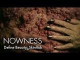 Flying Lotus — Skinflick (Short Film)