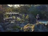 Путешествие на Алтай | Trailer 3