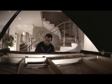 Giuseppe Ottaviani - Till The Sunrise (Original piano version)
