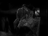 Николай Каширский и Зоя Виноградова (Тони и Мари) - Когда мы влюблены (из кф