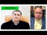 Нецензурный суд: Игорь Виттель — о судье-матерщиннике и странных приговорах