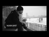 Сергей Назаров - Бокс 2018 - Sinema