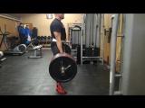 250kg.x4