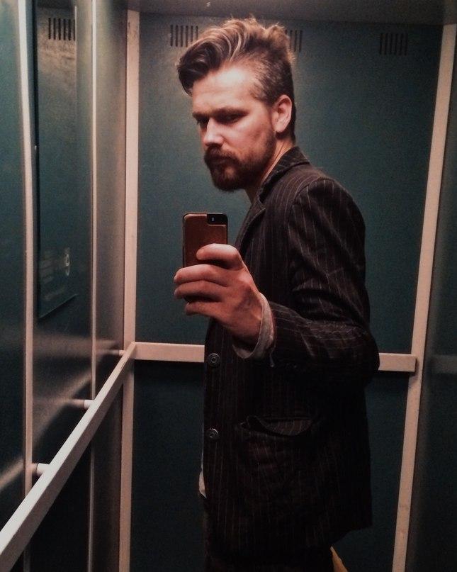 Кирилл Чурсин |