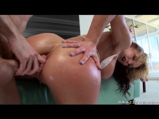 Sophie Dee[anal,pov,big tits,hardcore,blowjob,deeptroat,all sex,gonzo,hd porno]
