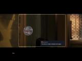 🔴СТРИМ ИГРАЮ В  Tom Clancy's Rainbow Six Siege(Alaster) 🔴