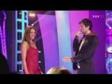 Nadiya Enrique Iglesias - Tired Of Being Sorry