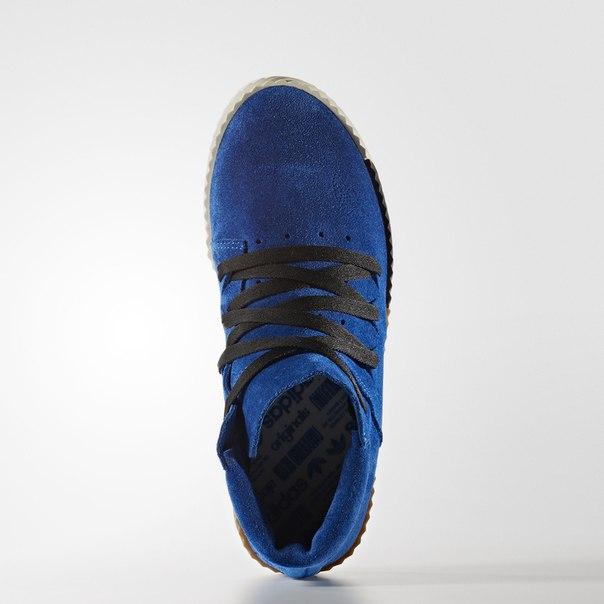 Кеды adidas Originals by AW Skate