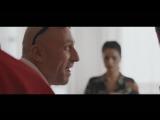 Нагиев и кавказцы-лучший кадр из фильма Кухня_ Последняя битва