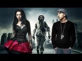 Eminem  Evanescence - Kill My Pain