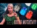 Nudge RDA by Wotofo and Suck My Mod / И снова: ХИТ или ЗАМОРОЧКИ?