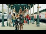 Сериал САШАТАНЯ 4 сезон  1 серия — смотреть онлайн видео, бесплатно!