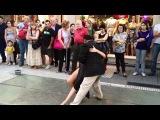 Tango in Buenos Aires - Por Una Cabeza