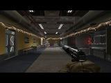 WF(gun sync#106)- Надежда еще есть