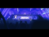Zatox - Unstoppable (Official Video)