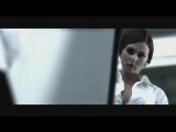 t.A.T.u. White Robe (EN) music video