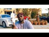 DJ ESCO - Code of Honor (feat. Future, ScHoolboy Q)
