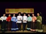 ЦНК - ансамбль казачьей песни