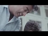 Sasaren Aa Mithura (සසරෙන් ආ මිතුරා) - Methun SK ft. Sarith Surith  [Official Video]I