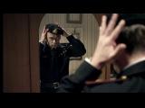 Сериал Родина 4 серия — смотреть онлайн видео, бесплатно!