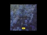 Tale Of Us - Notte senza fine (Kiasmos Remix) Deutsche Grammophon