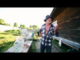 Самый короткий документальный фильм о России.