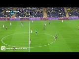 EL 2017-18. Fenerbahce - Vardar (full)