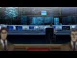 Хеллсинг ОВА 4 Hellsing OVA 4 Русская Озвучка MC Entertainment 720p
