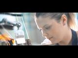 Gatta Week: Gatta Corporate Video.