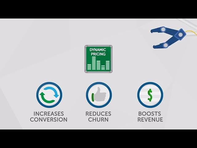 Scientific Revenue Introduction Video