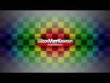 ♛ ШахМатКанал 🔴 СТРИМ 07-12-17 🏁 ТУРНИР Rapid Shield Arena на личесс 📺 Шахматы Блиц Онлайн