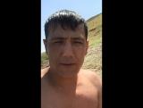 Это уже у нас Киргизии
