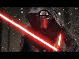 Звёздные войны 7: Пробуждение силы. Вся правда