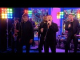 UB40 ft. Ali, Astro &amp Mickey - She Loves Me Now Live on The One Show. 2 Mar 2018