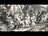 A. Vivaldi RV 286 Concerto per la Solennit